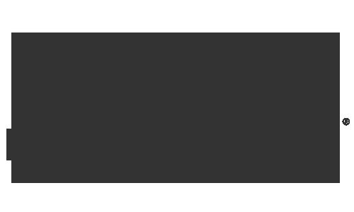clientes libra producciones mb hoteles