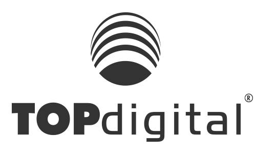 topdigital logo clientes libra producciones
