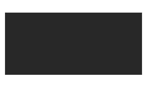 Plaza Mayor Libra Producciones
